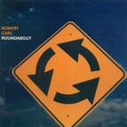 Roundabout