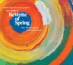 ReWrite of Spring