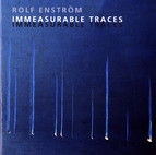 Immeasurable Traces