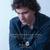 Beethoven: Piano Sonatas, Vol.3