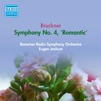 Bruckner, A.: Symphony No. 4,