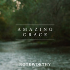 Amazing Grace (My Chains Are Gone) - Single