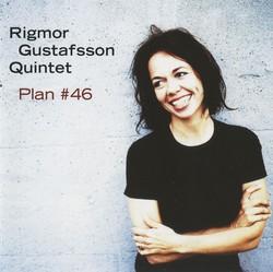 Plan #46