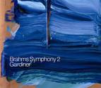 Brahms, J.: Symphony No. 2 / Alto Rhapsody