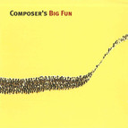 Composer's Big Fun