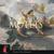 Pierre Robert: Grands motets
