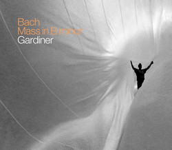 J.S. Bach: Mass in B Minor, BWV 232