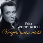 Vergiss mein nicht (1953-1959)