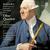 Mozart, Massonneau, Stamitz, Krommer: Oboe Quartets