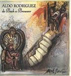 Aldo Rodriguez de Bach a Brouwer