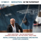 Bernstein – On the Waterfront