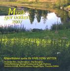 Musik ger vatten 2007