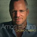 Amos Elkana: Casino Umbro