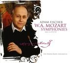 Mozart: Symphonies, Vol. 6