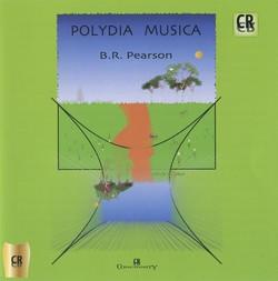 Polydia Musica