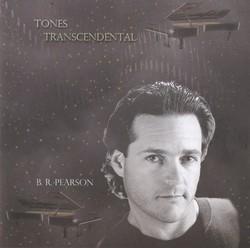 Tones Transcendental