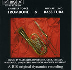 Trombone and Tuba