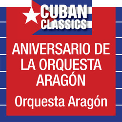 Aniversario de la Orquesta Aragon
