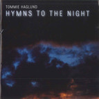 Hymns to the Night