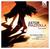 Astor Piazzolla: Escualo