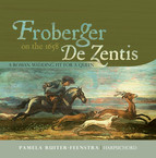 Froberger on the 1658 De Zentis