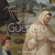 Guerrero: Motets