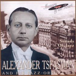 Sounds of Jazz (1937-1939)