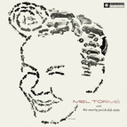Mel Tormé And The Marty Paich Dek-Tette (Original Recording Remastered 2013)