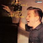 Mel Tormé Sings Fred Astaire (Original Recording Remastered 2013)