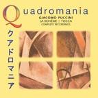 Quadromania: Giacomo Puccini (1938)