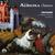 Agricola: Chansons