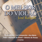 O Melhor do Violao