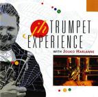 Jouko Harjanne: Trumpet Experience