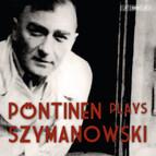 Szymanowski – Piano Music