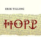 Tilling, Erik: Hopp