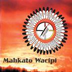Mahkato Wacipi