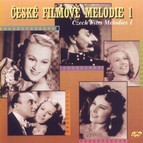 Czech Film Melodies, Vol. 1 (1930-1945)