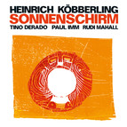 Kobberling, Heinrich: Sonnenschirm