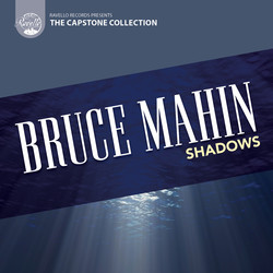 Capstone Collection: Shadows