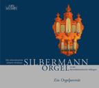 Die Rekonstruierte Johann-Andreas-Silbermann-Orgel in der Benediktinerkirche Villingen