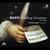 Bach: Goldberg Variations BWV 988 - 14 Canons BWV 1087