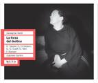 Verdi: La forza del destino (Live)