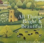 Choral Concert: Victoria Singers - Goss, J. / Irvine, J.S. / Croft, W. / Cruger, J. / Monk, W.H. / Stainer, J. (All Things Bright and Beautiful)
