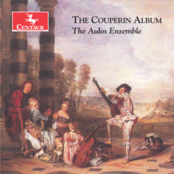 The Couperin Album