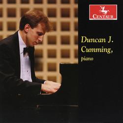 Brahms - Chopin - Debussy - Satie