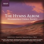 Hymns Album (The)