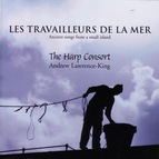 Les Travailleurs de la mer - Ancient Songs from a Small Island