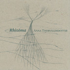 Rhizoma