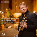 French Trumpet Concertos