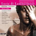 Donizetti: Lucia di Lammermoor (1953)